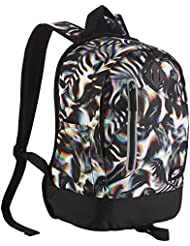Nike NIKE YA CHEYENNE PRINT BP unisex-child childrens-school-backpacks BA5223