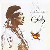 Crash Landing by Jimi Hendrix