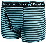 Beverly Hills Polo Club Boy's Boxer Briefs