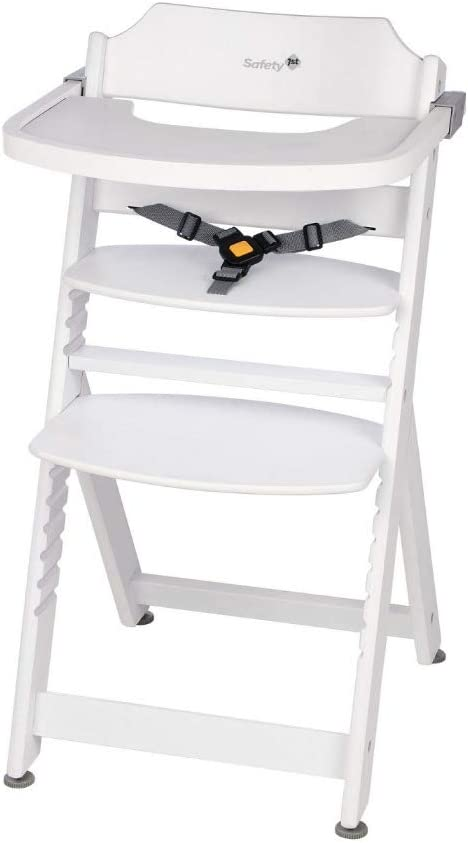 mitwachsender 1st haute Timba Safety Chaise mN0vn8w