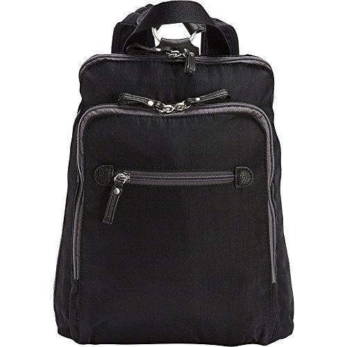 osgoode-marley-backpack-black