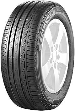 Sommerreifen Bridgestone Turanza T 001-205//50R18 92Q
