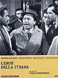 L'Eroe Della Strada
