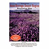 Search : Anza-Borrego Desert Region, CA