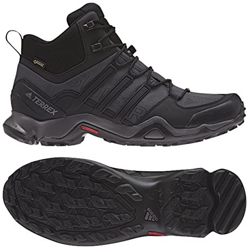 Adidas Men's Terrex Swift