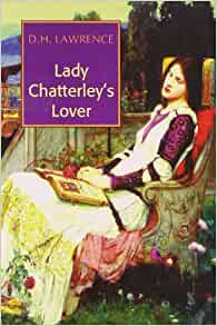 Lady Chatterley's Lover (The Unexpurgated 1928 Orioli Edition, Q6319)