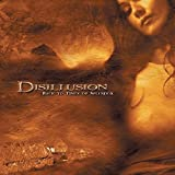 Back to Times of Splendor by Disillusion
