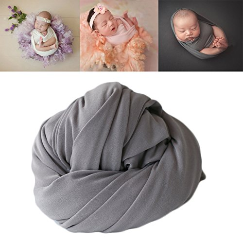 Coberllus Newborn Blanket Stretch Photography product image