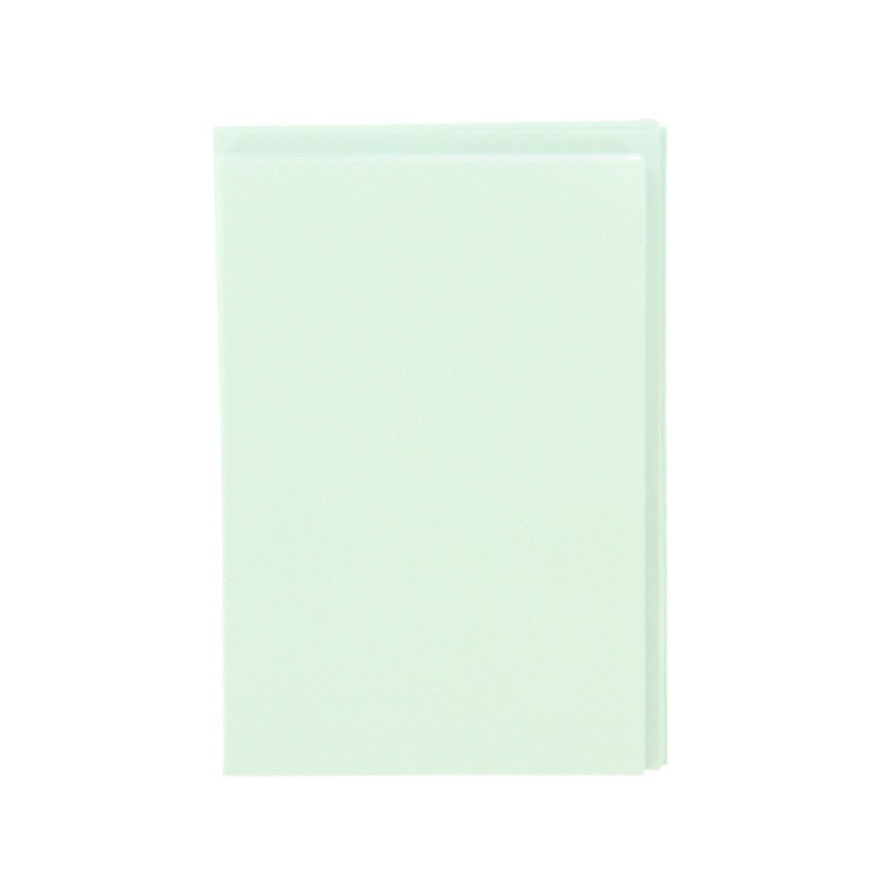 American Crafts Ms. Sparkles & Co. Paperie Cards and Tags Set - Stationery, Arts and Crafts Material - Light Turquoise