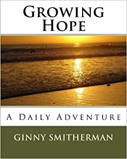 Growing Hope: A Daily Adventure