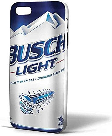 venka-store-iphone-7-7s-back-phone-case-cover-of-new-busch-light