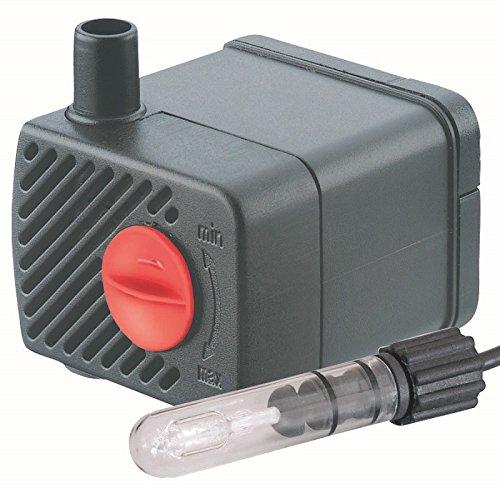 Pompe sans transformateur 280 l sans interrupteur seliger