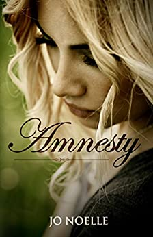 Amnesty by [Noelle, Jo]