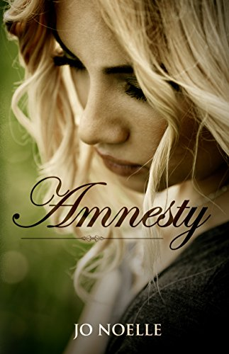 Amnesty by [Noelle, Jo]