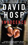 img - for Innocence by David Hosp (2010-01-01) book / textbook / text book