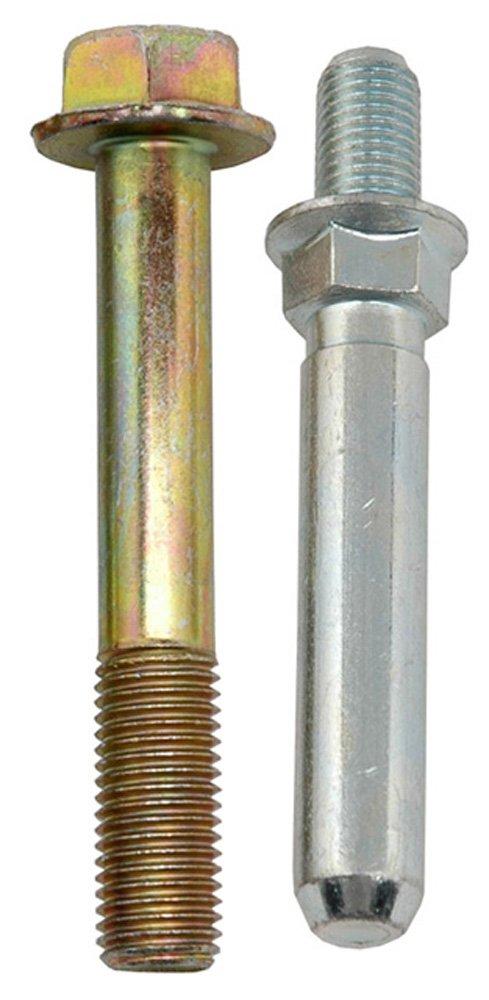 Raybestos H15067 Professional Grade Disc Brake Caliper Bolts