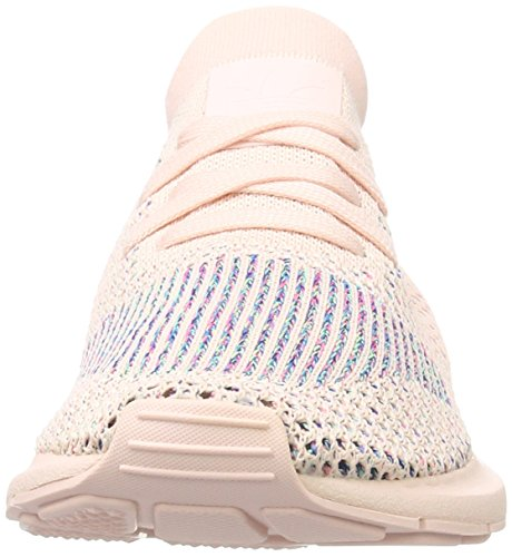 Adulto iced Rosa Adidas Pink Scarpe iced Pink Unisex Swift Primeknit Run Basse 0wH0Yq