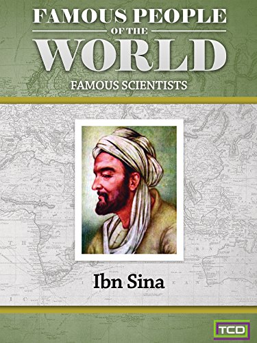 famous-people-of-the-world-famous-scientists-ibn-sina