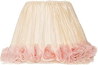 product image for Glenna Jean Lamp Shade, Victoria