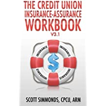 Credit Union Insurance Assurance Workbook