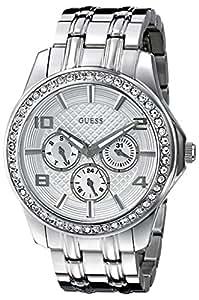 Guess U0147L1 Mujeres Relojes