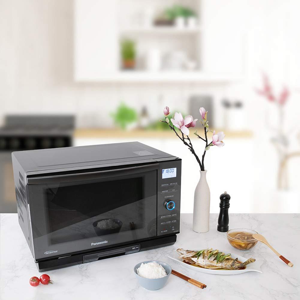 Amazon.com: JINRU Inversor de pantalla LCD táctil ...