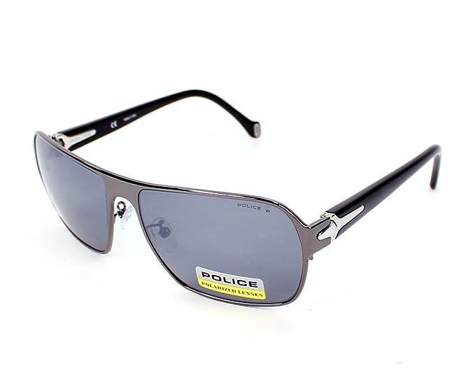 Gafas de sol Police S 8769: Amazon.es: Ropa y accesorios