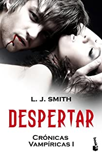Despertar par Smith