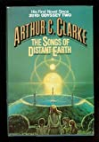 The Songs of Distant Earth, Arthur C. Clarke, 0517656477