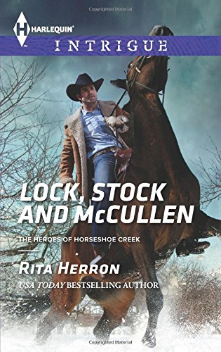 lock-stock-and-mccullen-the-heroes-of-horseshoe-creek