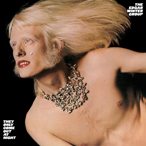 Edgar Winter Group - Have A Nice Day Vol. 9 - Zortam Music