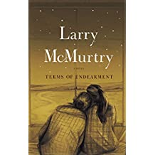 Terms of Endearment: A Novel
