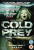 Cold Prey [UK Import]