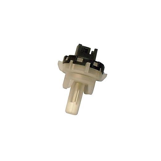 Recamania Sensor lavavajillas Electrolux ESI9112X ESL9160 ...