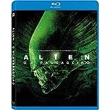 Alien O 8º Passageiro
