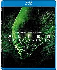 Alien O 8º Passageiro [Blu-Ray]
