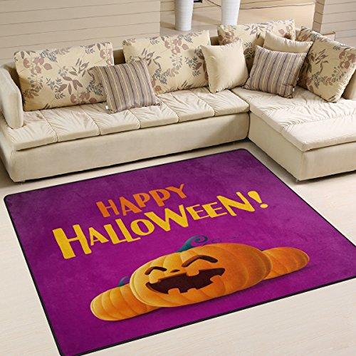 Halloween Living Room Decor Ideas 2018 Halloween Living