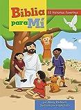 Biblia para mí (Spanish Edition)