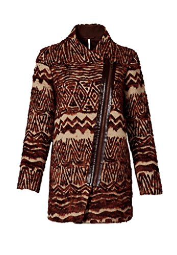 Free-People-Pattern-Wool-Blend-Coat