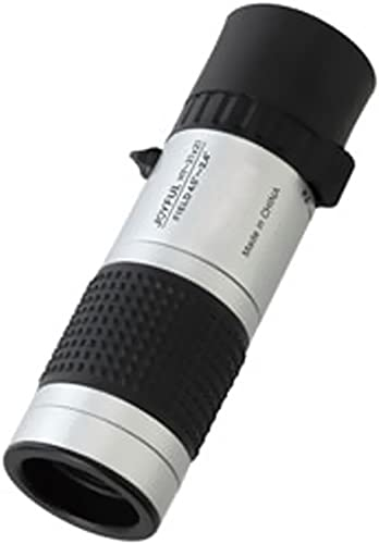 NAXA Electronics Waterproof Wireless Speaker with Bluetooth White