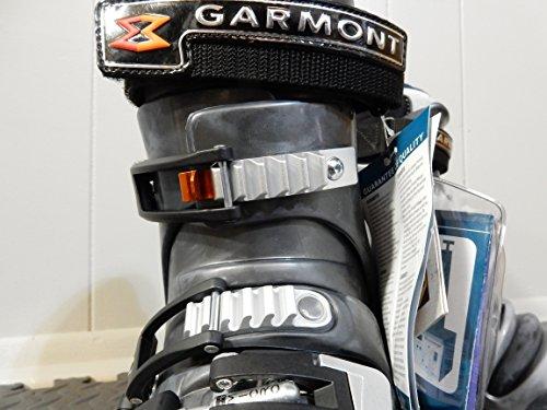 Women's Syner G G Fit Telemark Ski Boot (Size 24)