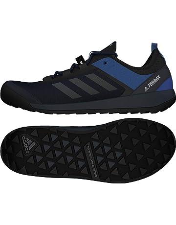 d56267ebb1 Scarpe da camminata: Scarpe e borse : Amazon.it