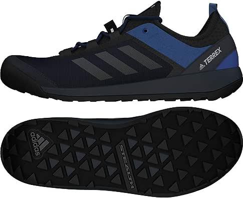 adidas Terrex Swift Solo Cm7633, Zapatillas para Hombre: Amazon.es ...