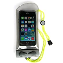 Aquapac Waterproof Case for iPhone and Droid