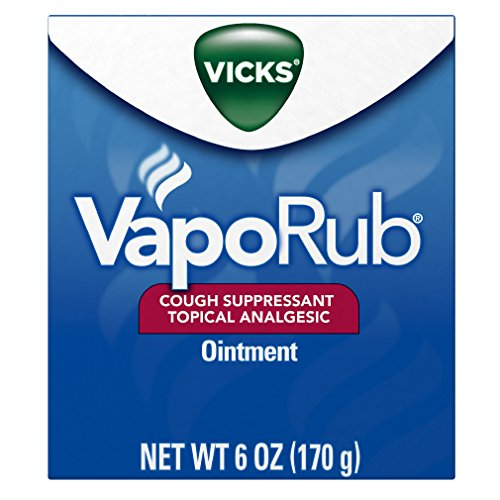 vicks-vaporub-soothing-chest-rub-cough-suppressant-6-oz-pack-of-2