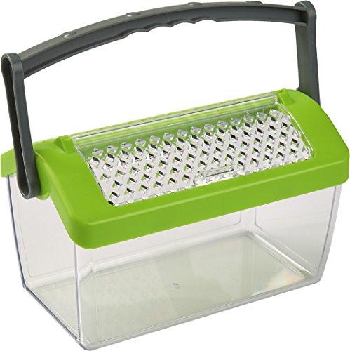 HABA 301513 - Terra Kids Insektenbox