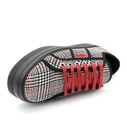 Damen Sneaker Bunt victoria Größe Mehrfarbig 37 fxq1UUw7R
