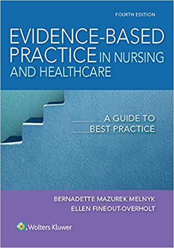 Best book for general practice