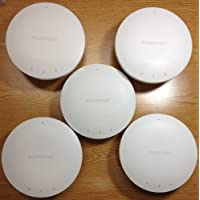 Fortinet FortiAP 221B - wireless access point
