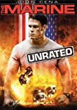 The Marine UNRATED